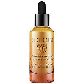 Bobbi Brown Intensive Skin Supplement