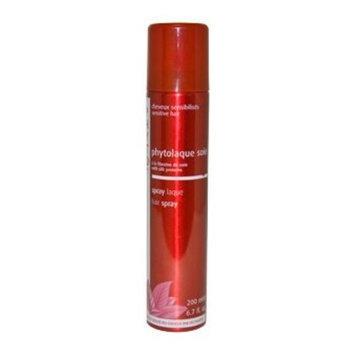 Phyto Phytolaque Soie Hair Spray, 6.7 oz