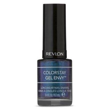 Revlon Colorstay Revlon ColorStay Gel Envy Longwear Nail Enamel - All In