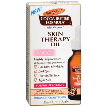 Palmers Palmer's Cocoa Butter Formula Skin Therapy Oil - 1 oz
