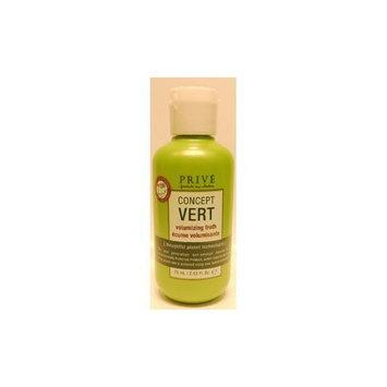 Prive Concept Vert Volumizing Froth 2.53oz