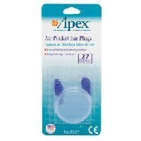 APEX MEDICAL CORP Apex Ear Plugs Air Pocket 1