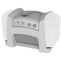 Vornado Heat HU1-0045-65 EVAP40 Humidifier