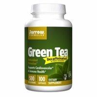Jarrow Formulas Green Tea