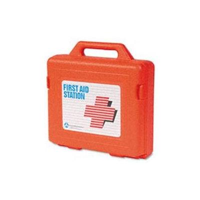 Acme United Corporation ACM13200 Weatherproof First Aid Kit