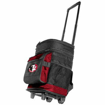 NCAA Florida State Rolling Cooler