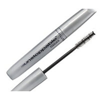 Maybelline Unstoppable 100% Smudge-Proof Full-Length Mascara