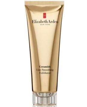 Elizabeth Arden Ceramide Gentle Line Smoothing Exfoliator