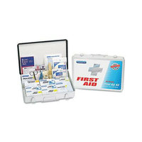 Physicianscare First Aid Kit for up to 75 People