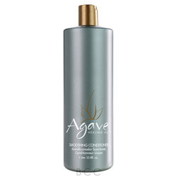 Bio Ionic Agave Smoothing Conditioner 33.8oz