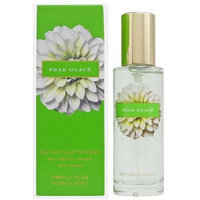 Victoria's Secret Garden Pear Glace Eau De Toilette Spray 1 fl oz (30 ml)