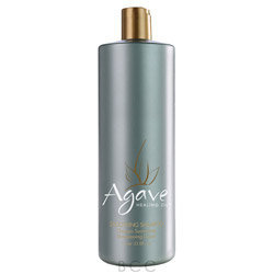 Bio Ionic Agave Healing Oil Smoothing Shampoo - 33.8 oz