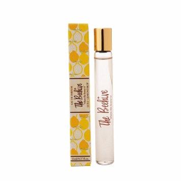 The Beehive Eau de Parfum Roller Ball