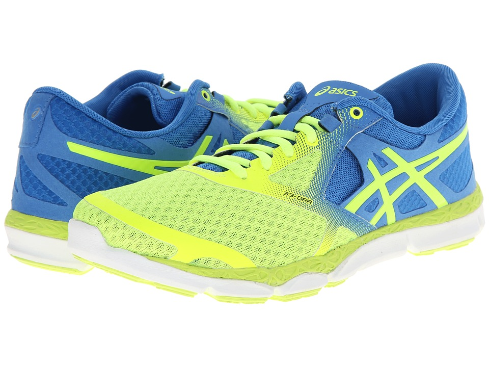 ASICS 33-DFA Running Shoes (For Women)
