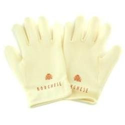 Borghese SPA MANI Moisture Restoring Gloves 1 Pair