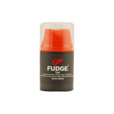 Fudge Fuel Nourishing Styling Glaze, Light Hold