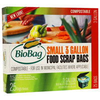 BioBag Food Waste Bio Bags