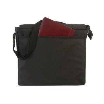 BOND STREET LTD. Bond Street, LTD. Laptop Sleeve