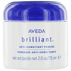 Aveda By Aveda Brilliant Anti Humectant Pomade
