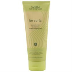 AVEDA by Aveda BE CURLY CONDITIONER 6.7 OZ