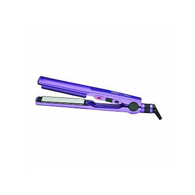 Conair ProShine Straightener 1 1/8 inch