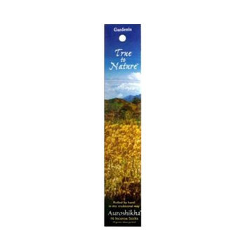 Incense Gardenia 10 gm from Auroshikha Candles & Incense