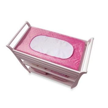 The Boppy Company Boppy Changing Pad Set Mod Circles - Pink