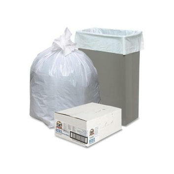 Genuine Joe Kitchen Trash Bag