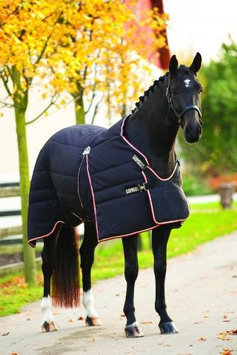 Rambo Optimo HW Stable Rug