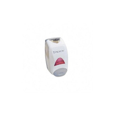 GOJO PROVON FMX-12 Dispenser