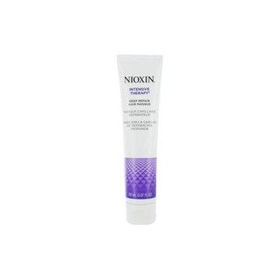 Nioxin Intensive Therapy Deep Repair Hair Masque