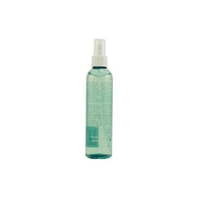 Aquage By Aquage Thickening Spray Gel Firm Hold