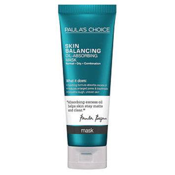 Paula's Choice Skin Recovery Hydrating Treatment Mask