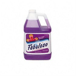 Colgate Palmolive All-Purpose Cleaner, 1 gal Bottle