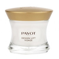 Payot Design Lift Visage Reinforcing Lifting Facial Care ( Mature Skin ) --/1.6OZ