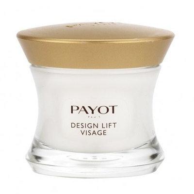Payot Design Lift Visage Reinforcing Lifting Facial Care ( Mature Skin ) --/1.6OZ