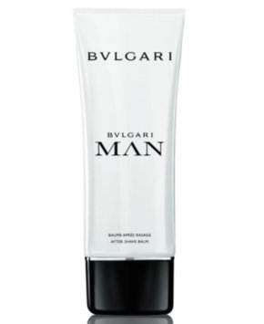 BVLGARI M A N After Shave Balm