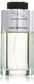 Jaguar - Jaguar Performance EDT Spray 3.4 oz (Men's) - Bottle