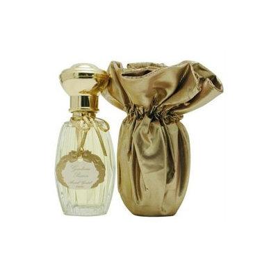 Annick Goutal Gardenia Passion Eau De Parfum Spray