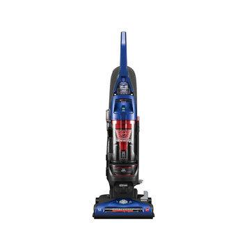 Hoover WindTunnel 2 Rewind Pet Upright Vacuum