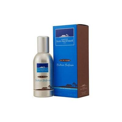 Comptoir Sud Pacifique Sultan Safran Eau De Toilette Spray 100ml/3.3oz