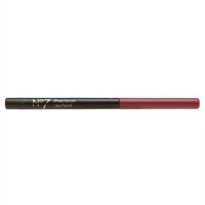 Boots No7 Precision Lip Pencil