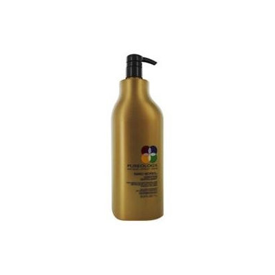 PUREOLOGY by Pureology NANOWORKS CONDITIONER 33.8 OZ