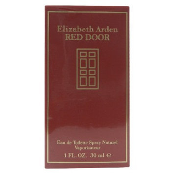Red Door Women's  by Elizabeth Arden Eau de Toilette - .85 oz