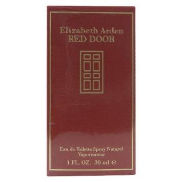 Red Door Women's  by Elizabeth Arden Eau de Toilette - .85 oz