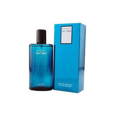 Davidoff Cool Water Eau de Toilette Natural Spray for Men