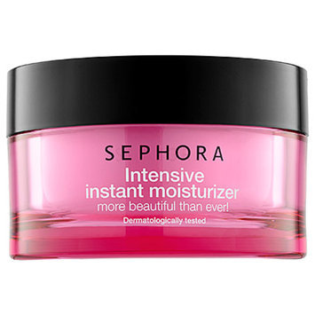 SEPHORA COLLECTION Intensive Instant Moisturizer 1.69 oz