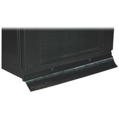 Tripp Lite SRSKIRT3 Rack Enclosure Server Cabinet