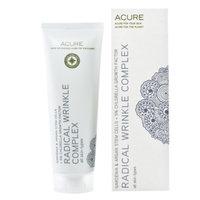Acure Organics Radical Wrinkle Complex