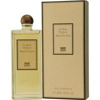 Serge Lutens Un Bois Vanille 192059 Eau De Parfum Spray 1.7-ounce